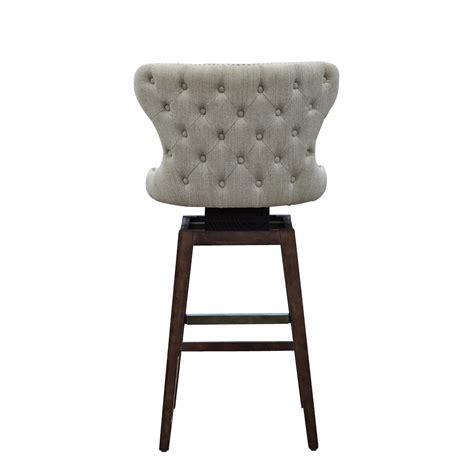 vintage counter stool vintage modern bar stools 5 ebay 3180