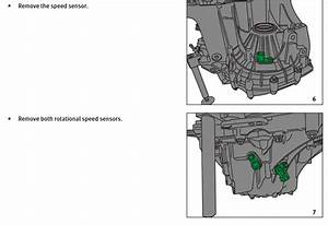 Ford Ikon Wiring Diagram  Wiring Diagram Edge  Wiring