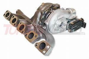Tuning Turbolader Diesel : turbolader 36002651 31219697 36000590 36002482 volvo 2 4 ~ Kayakingforconservation.com Haus und Dekorationen