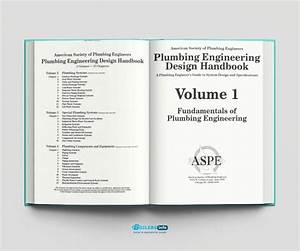 Plumbing Engineering Services Design Guide Pdf Free