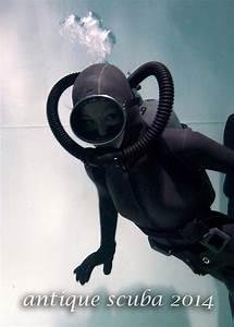 115 best images about Plongée sous marine. on Pinterest ...
