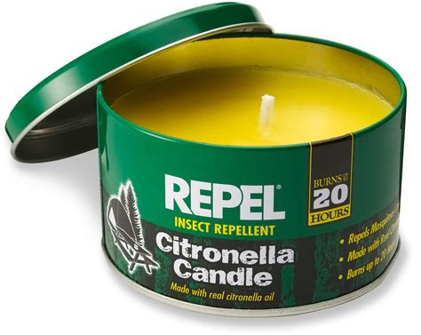 citronella candles the official ceremonial torch of the 2016 rio olympics funny
