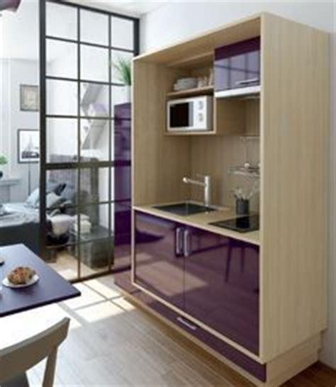 mini cuisine studio 28 best images about cuisine astuces et idées d