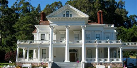 dunsmuir hellman historic estate weddings  prices