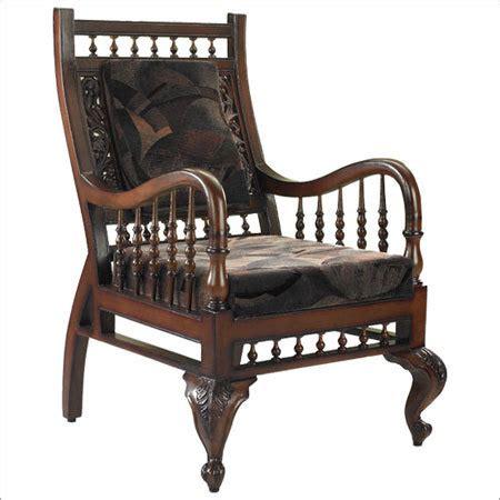 teak wood sofa set  chennai tamil nadu india