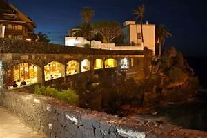 Casona Del Patio Tenerife