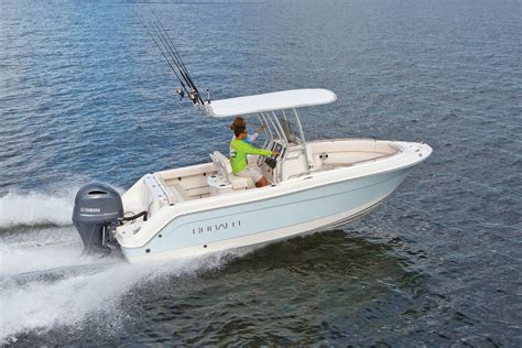 Robalo Boat Images by 2018 Robalo 222 Center Console Gallery