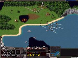 Real War: Rogue States Screenshots, Pictures, Wallpapers ...