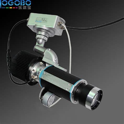affordable led lights for video affordable 2800 lumen led light logo picture projector