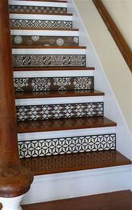 Deco Wallpaper Designs 23 Stairs With Style Messagenote