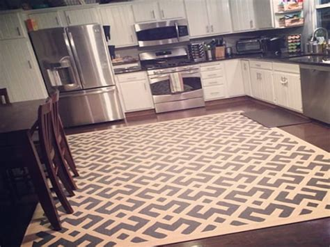 Best Rug Styles For Every Room In Your Home
