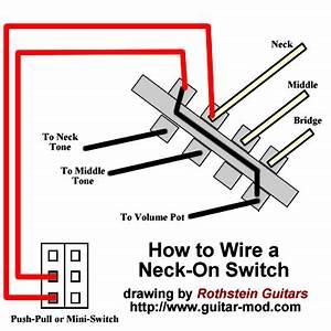 Guitar Wiring Sitehumbucker Works