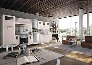 Stunning marchi cucine prezzi pictures ideas design for Prezzi cucine kitchen store