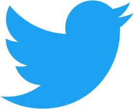 File:Twitter bird logo 2012.svg - Wikipedia, the free ...