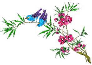 simli parıltılı çiçek resimleri gif animated flower gif glitter renkli duvar