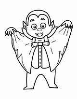 Vampire Coloring Anime Rosario Moka sketch template