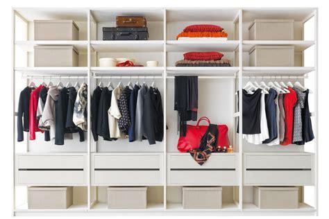 arredamento cabina armadio arredamento cabina armadio idee di design per la casa