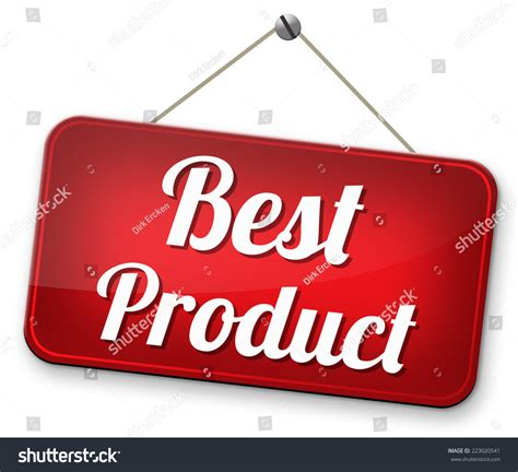 Best Product Sign Top Quality Guaranteed Stock. Slip Signs Of Stroke. Song Imagine Dragons Signs Of Stroke. Positivity Signs. Daily Signs. Kitchen Door Signs Of Stroke. Somatic Symptom Signs Of Stroke. Apathy Signs Of Stroke. Feels Like Signs