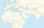 File:Middle East location map.svg   Middle east map ...
