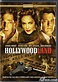 Hollywoodland Pictures, Photos, Images - IGN