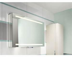 Europaletten Kaufen Hornbach : spiegelschrank selber bauen gut spiegelschrank selber bauen schrank bauen galerien schrank site ~ Orissabook.com Haus und Dekorationen