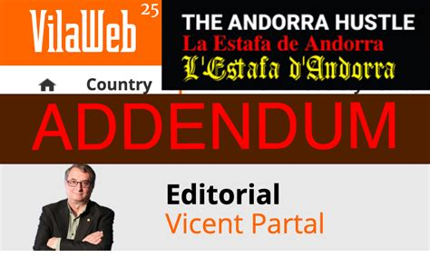 The cabinet is comprised of the. Vicent News 2020 : Get Your Digital Copy Of The New Indian ...