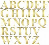 Alphabet Letters Gold Clip Art Free Stock Photo Public Letter I Clip Art At Vector Clip Art Online Alphabet Letters Clipart Sports Alphabet Font With Sports Letters Clipart Clip Art