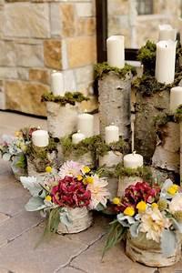 Tenue Mariage Automne : mariage automne quelle d coration quelle tenue quel ~ Melissatoandfro.com Idées de Décoration