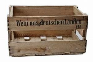 Weinkisten Holz Gratis : holz weinkiste gebraucht weinfassversand fasswelt junit impex eshop ~ Orissabook.com Haus und Dekorationen
