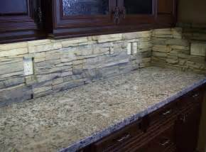 kitchen granite ideas kitchen backsplash home design ideas