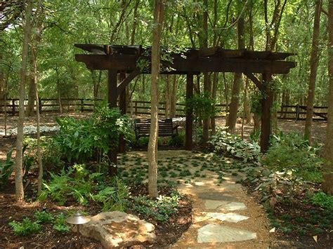wooded garden ideas diy wood design know more pergola plans 10 x 20