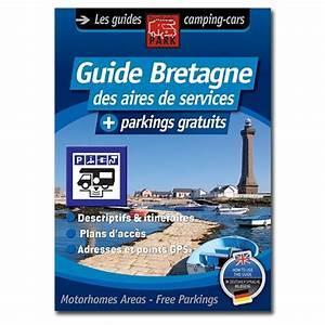 Camping Car Bretagne : guide aires campings parkings bretagne camping car caravane fourgon ~ Medecine-chirurgie-esthetiques.com Avis de Voitures