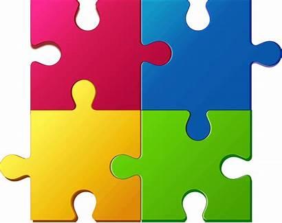 Puzzle Clipart Toy Jigsaw Transparent Webstockreview Koop
