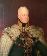 Guillermo IV - EcuRed