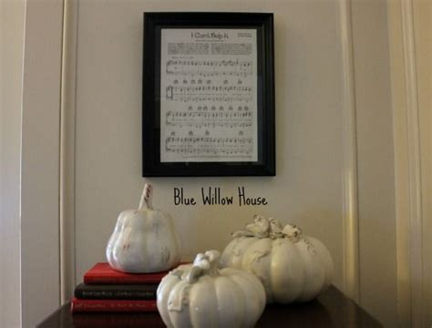 96 Best 31 Days Of Pottery Barn Inspired Decor Images On