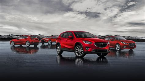 mazda car lineup mazda cx3 update 2017 2018 best cars reviews