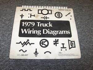 1993 Ford L8000 Wiring Diagram : 1979 ford l700 l800 l8000 l9000 l series electrical wiring ~ A.2002-acura-tl-radio.info Haus und Dekorationen