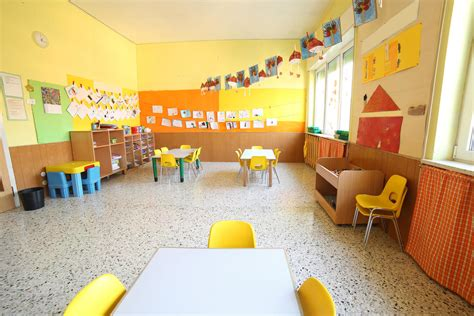 what makes a great daycare 890 | shutterstock 673766299