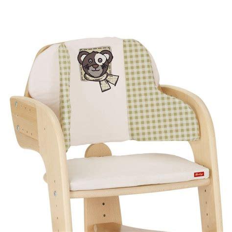 siege bebe adaptable chaise siege bebe pour chaise 28 images siege auto pour bebe
