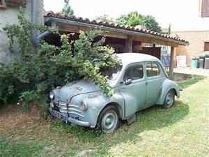 4cv Renault 1949 A Vendre : kampat on vacation released by zillah minx of rubella ballet includes rare interviews with vi ~ Medecine-chirurgie-esthetiques.com Avis de Voitures