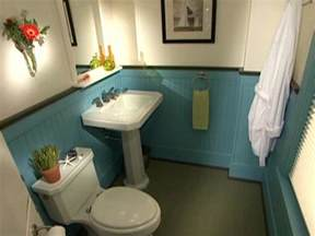 small cottage bathroom ideas small cottage bathroom ideas beautiful pictures photos of remodeling interior housing