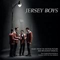 'Jersey Boys' Soundtrack Details   Film Music Reporter