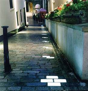 DIY Pathway Lighting Ideas for Garden and Yard - Amazing