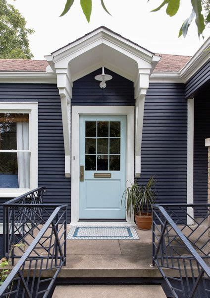 make an entrance in 2019 outdoor spaces navy house