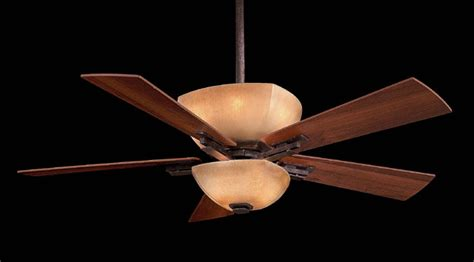 Emerson Ceiling Fans With Uplight by Fansunlimited The Minka Aire Lineage