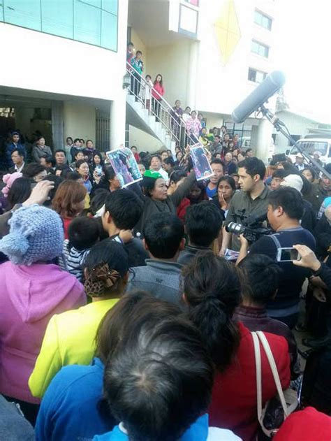 Alleged Army Rape and Murder of 2 Kachin Teachers Fuels ...
