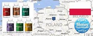 Waar Te Koop Stero U00efden In Poland