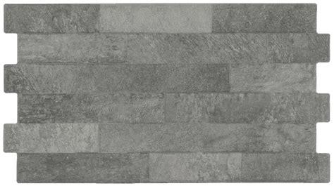 Ribera Grey Slate Effect Wall Tile  Wall Tiles From Tile
