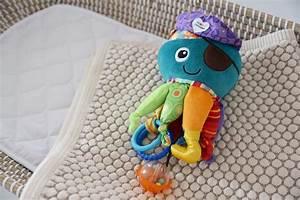 Spielzeug Für Babys : spielzeug p dagogisch wertvoll und bunt was ist gutes ~ Watch28wear.com Haus und Dekorationen