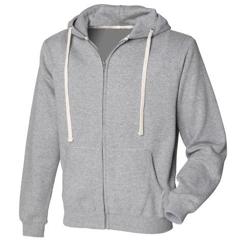 drawcord hoodie new front row mens heavyweight zip up hoodie sweatshirt in